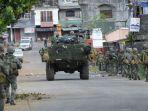 tentara-filipina-tengah-bersiap-menyerang_20170530_155413.jpg
