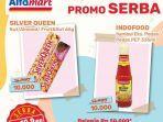 terbaru-promo-alfamart-6-april-2021-produk-serba-rp5000-rp10000-diskon-susu-dan-paket-ramadhan.jpg