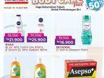 terbaru-promo-alfamart-7-april-2021-sabun-body-lotion-dan-parfum-diskon-50-silverqueen-rp10000.jpg