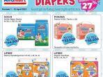 terbaru-promo-alfamart-8-april-2021-diskon-diapers-27-body-care-diskon-50-produk-rp5000an.jpg