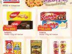 terbaru-promo-alfamart-hingga-31-maret-2021-biscuits-fair-hingga-minyak-goreng-gratisan.jpg
