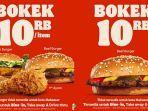terbaru-promo-burger-king-besok-13-mei-2021.jpg