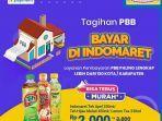terbaru-promo-indomaret-3-april-2021-tebus-murah-minuman-rp2000-harga-heboh-banjir-diskon.jpg