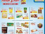 terbaru-promo-indomaret-hanya-3-hari-diskon-beras-telur-minyak-goreng-indomie-rp120005pcs.jpg