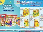 terbaru-promo-indomaret-hingga-15-juni-2021-snack-beli-2-gratis-1-susu-diskon-rp39000.jpg