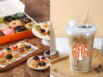 terbaru-promo-jco-1-6-juni-2021-beli-1-gratis-1-iced-jcoccino-seharga-rp31000.jpg