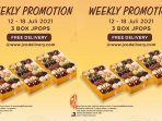 terbaru-promo-jco-13-18-juli-2021-3-boks-jpops-hanya-rp127000.jpg