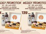 terbaru-promo-jco-15-20-juni-2021-1-lusin-donat-dan-1-liter-jcoffee-hanya-rp139000.jpg