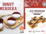 terbaru-promo-jco-18-29-agustus-2021-promo-merdeka-3-box-donut-jpops-hanya-rp105000.jpg