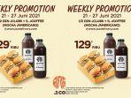 terbaru-promo-jco-21-27-juni-2021-6-buah-jclubs-dan-1-liter-jcoffee-cuma-rp129000.jpg
