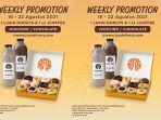 terbaru-promo-jco-21-agustus-2021-1-lusin-donut-dan-1-liiter-jcoffee-hanya-rp141000.jpg