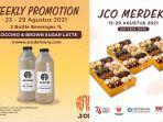 terbaru-promo-jco-25-29-agustus-2021-2-botol-jcoffee-1-liter-rp110000-3-box-jpops-rp105000.jpg
