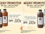 terbaru-promo-jco-29-juni-4-juli-2021.jpg