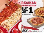 terbaru-promo-pizza-hut-17-agustus-2021-pizza-beli-1-gratis-1-pizza-merah-putih-rp-109-ribuan.jpg
