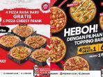 terbaru-promo-pizza-hut-hingga-30-juli-2021-5-pizza-cuma-rp100000-pizza-heboh-rp60000.jpg