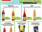 terbaru-promo-ramadhan-di-alfamart-paket-berbuka-rp8900-kurma-tambah-rp1000-dapat-2-pcs.jpg