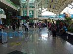 terminal-bandara-ngurah-rai-bali.jpg