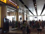 terminal-keberangkatan-internasional-bandara-i-gusti-ngurah-rai.jpg