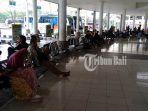 terminal-mengwi_20180629_135952.jpg