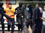 teroris_20180517_172738.jpg