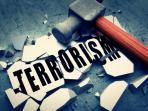 terorisme_20160201_235751.jpg