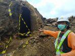 terowongan-zaman-belanda-yang-ditemukan-di-lokasi-proyek-pembangunan.jpg