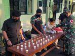 tes-urine-yang-dilakukan-terhadap-50-personel-kodim-1610klungkung.jpg