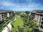 the-anvaya-beach-resort-bali-siap-sambut-new-normal.jpg
