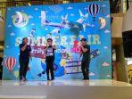 the-beatness-tampil-di-mall-level-21-denpasar_20170730_233117.jpg