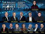 the-biggest-real-estate-summit-2020.jpg