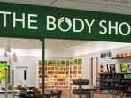 the-body-shop_20180119_115109.jpg