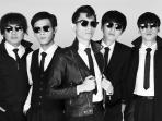 the-changcuters_20151229_183354.jpg