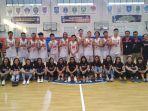 tiga-kali-menang-jadi-juara-grup-c-tim-basket-bali-melaju-ke-8-besar-pra-pon-2019.jpg