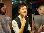 tiga-pemaindrama-korea-the-world-of-the-married-masuk-nominasi-56th-baeksang-arts-awards.jpg