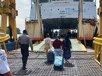 tiga-penumpang-dari-lombok-barat-ntb-dipulangkan.jpg
