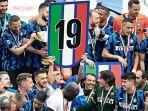 tiga-resep-mujarab-ala-conte-bawa-inter-milan-juara-serie-a-dan-boyong-trofi-scudetto-liga-italia.jpg