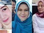 tiga-wanita-cantik-sebut-bom-surabaya-rekayasa_20180520_190722.jpg