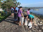 tim-archipelago-international-melakukan-aksibalis-biggest-clean-up.jpg