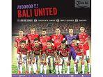 tim-bali-united_20161203_204306.jpg