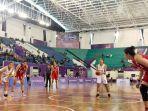 tim-bali-vs-jatim-semifinal-basket.jpg