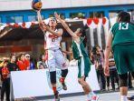 tim-basket-putri-3x3-balisaat-bertanding-di-pra-pon-2019.jpg