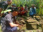 tim-bidang-sejarah-dan-kepurbakalaan-dinas-kebudayaan-kabupaten-buleleng.jpg