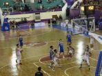tim-bola-basket-bali-melawan-bangka-belitung-98.jpg