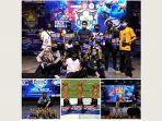 tim-esports-king-of-lights-dalam-bali-mobile-lagends-memborong-tiga-piala.jpg