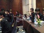 tim-hacker-asal-bali-cakra-byuha-sedang-asik-mengikuti-kompetisi-di-cyber-jawara_20181010_182146.jpg