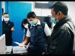 tim-inspektur-keamanan-penerbangan-otban-wilayah-iv.jpg