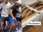 tim-israel-mencoba-ranjang-kardus-olimpiade-tokyo-2020.jpg
