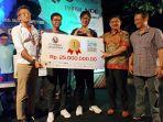 tim-jav-dari-itb-kiri-berhasil-mempertahankan-gelar-sebagai-juara-di-kompetisi-hacker-nasional_20181012_114115.jpg