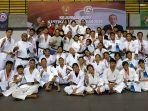 tim-judo-bali-di-kartika-cup-2019.jpg