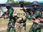 tim-mtt-sfab-us-army-melakukan-giat-latma-menembak-dan-pjd.jpg